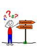 Kapitalerhalt vs. Inflation