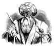 1001 Nights - Arabian Assassin