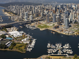 Vancouver - Canada