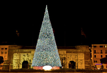 Natale a Verona 2