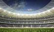Stadion 2 - 47455593