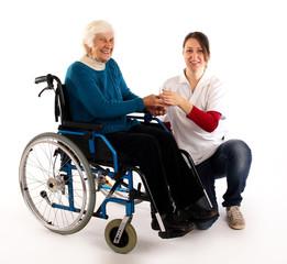 241112 Frau im Rollstuhl