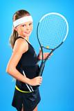 recreation sport - 47465183