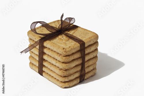 light bisküvi