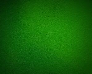 Sfondo muro verde