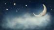 Fototapeten,nacht,spaß,himmel,kunst