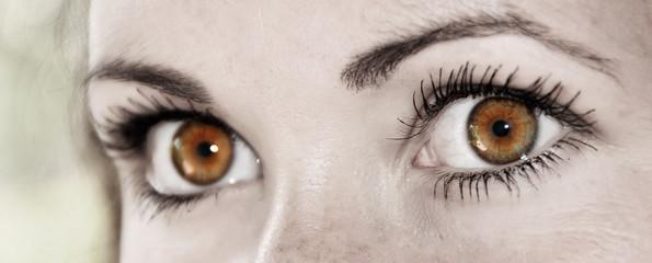 Hazel Eye - Beautiful, Feminine