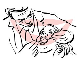 dendista
