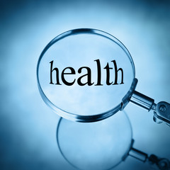 magnify health