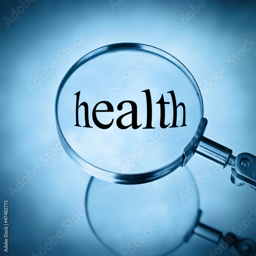 magnify health