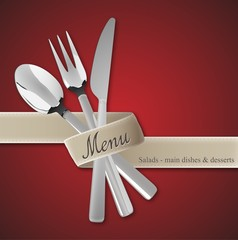 Menu Restaurant_New_I