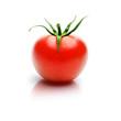 Tomate