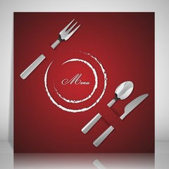 Menu Restaurant_new_II
