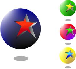 Logo Stelle