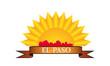 El-Paso crest