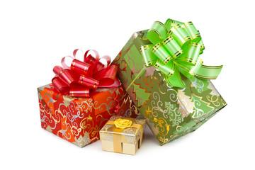Gift box-64
