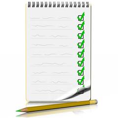 BloccoNote_checklist_2