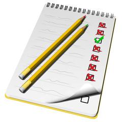 BloccoNote_checklist_1