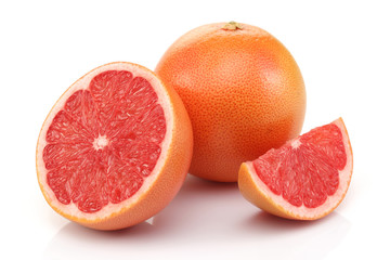 Grapefruit group