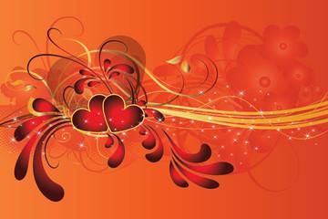 st valentin orange