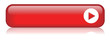 BLANK web button (rectangular red icon arrow)