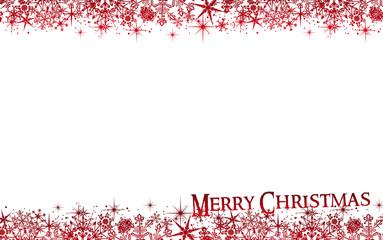 Texture Natale 3