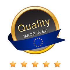 made_in_eu_gold