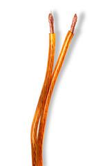 audio wires