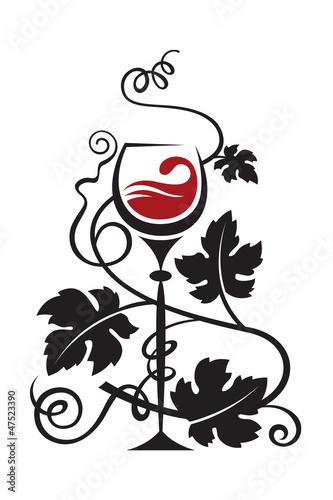 szklo-i-winogrona