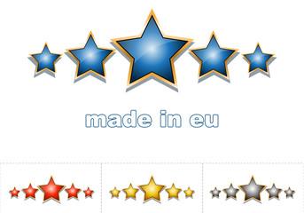eu_stars