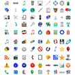 buttons and icons 08.12.12