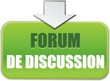 bouton forum de discussion