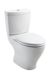 Luxury toilet bowl nice for modern bathroom