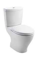 Luxury toilet bowl nice for modern bathroom