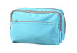 Big cosmetic bag can store all cosmetic items you have