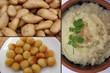 Pommes de terre - Ingrédient culinaire