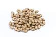 Fagioli borlotti - pinto beans