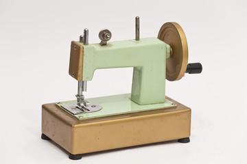 macchina da cucire
