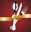 Menu Restaurant_V