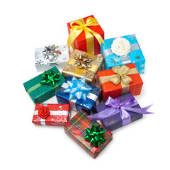 Gift boxes-74