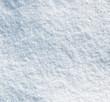 Leinwandbild Motiv Snow