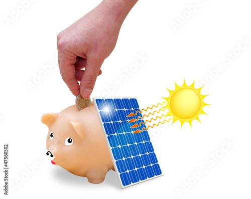 Ecoincentivi Fotovoltaico
