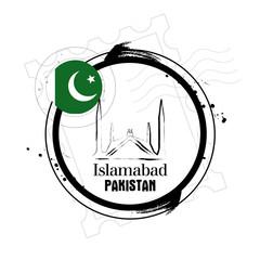 timbre Islamabad