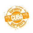 timbre Varadero