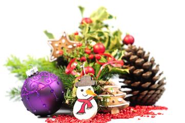 weihnachtsstrauch 27