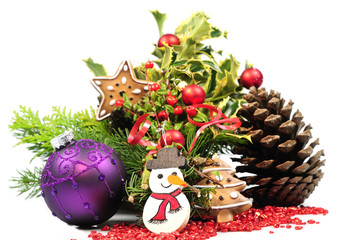 weihnachtsstrauch 29