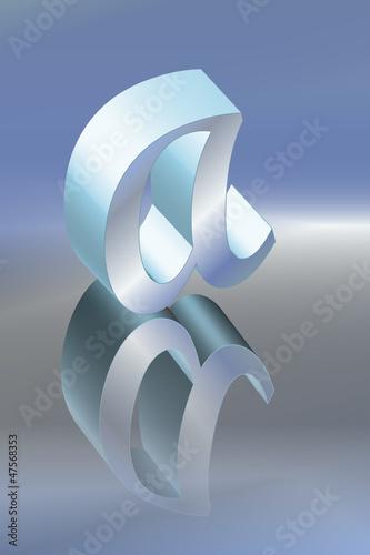 Logo a sphaerisch 2