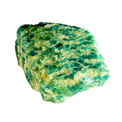 amasonyte mineral
