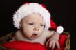 Christmas Baby IV