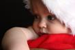 Christmas Baby III